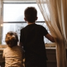 UNICEF: COVID-19-ის გამო შეიძლება შეუქცევადი ზიანი მიადგეს ბავშვების განათლებას, კვებას და კეთილდღეობას